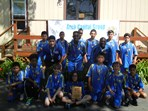 BU13 Finalists Valley Stream GM Academy